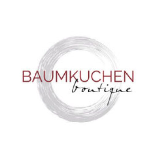 Baumkuchenboutique